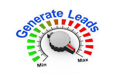 Seo in Dallas will help you generate more leads