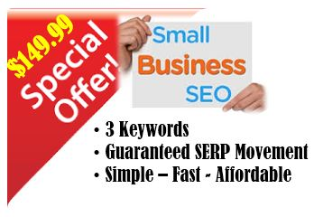 DALLAS SEARCH ENGINE OPTIMIZATION - SEO