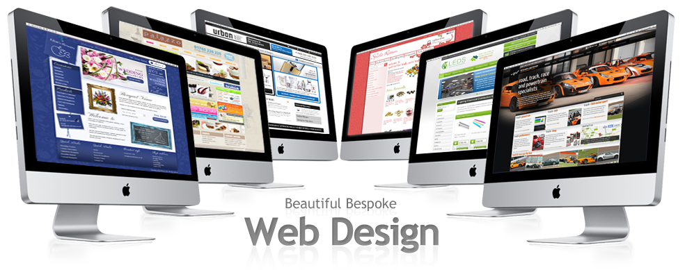 DALLAS WEBSITE DESIGN COMPANY - AFFORDABLE, FAST, WEB